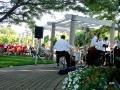 Jazz_in_the_Garden20110713-_DSC4976_5935752584