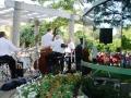 Jazz_in_the_Garden20110713-_DSC4977_5935753616