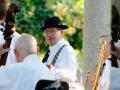 Jazz_in_the_Garden20110713-_DSC4980_5935199067