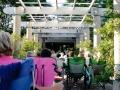 Jazz_in_the_Garden20110713-_DSC4985_5935202187