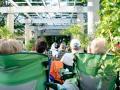 Jazz_in_the_Garden20110713-_DSC4999_5935209803