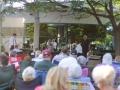 Jazz_in_the_Garden20110713-_DSC5057_5935792060