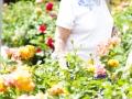 andersen_art_garden-111_7185101901