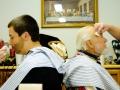 boarshead_20111204-DSC_9013_6463380511