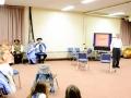 boarshead_20111204-DSC_9049_6463522271