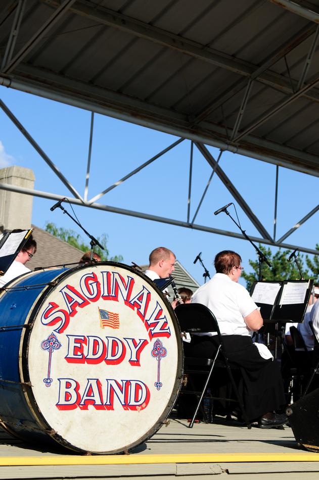 eddy_concert_band-005