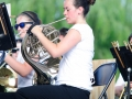 eddy_concert_band-011