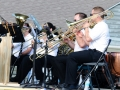 eddy_concert_band-013