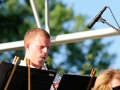 eddy_concert_band-047