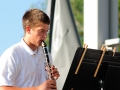 eddy_concert_band-048