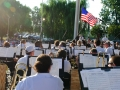 eddy_concert_band-058