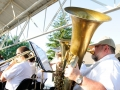 eddy_concert_band-066