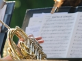 eddy_concert_band-078
