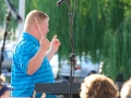 eddy_concert_band-108
