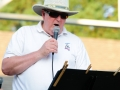 eddy_concert_band-178