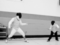 lr_fencingAllianceSaginaw-018_7998175892