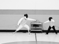 lr_fencingAllianceSaginaw-041_7998186656