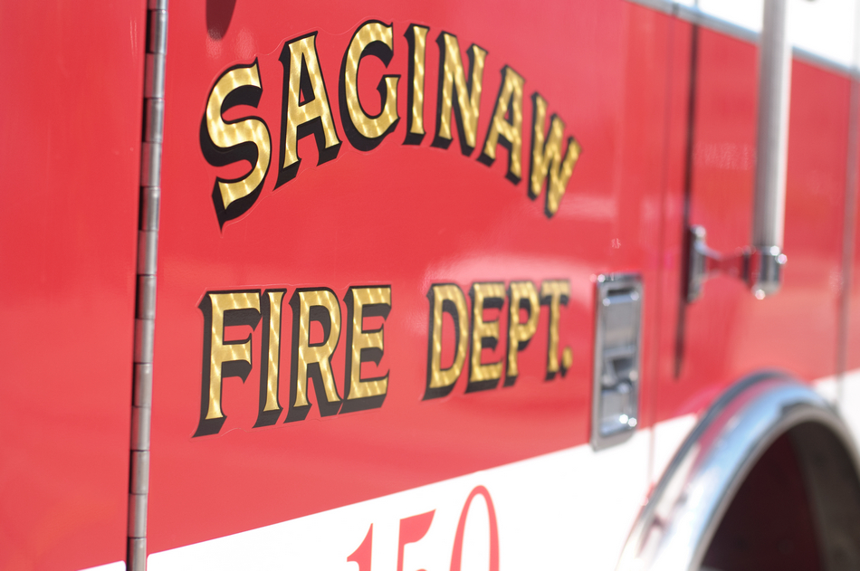 Grow_Saginaw_and_the_Fire_Department_5910602219