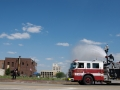 Grow_Saginaw_and_the_Fire_Department_5910476259
