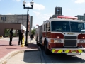 Grow_Saginaw_and_the_Fire_Department_5910981070