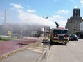 Grow_Saginaw_and_the_Fire_Department_5911025712
