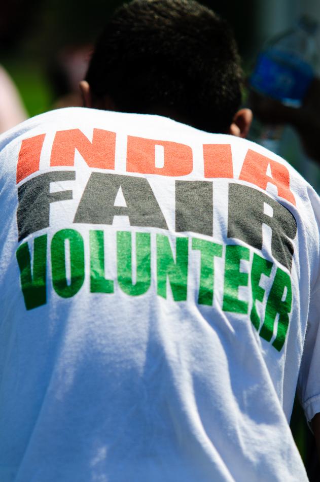 lr_india_fair_2012-006_7571310674