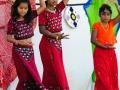 lr_india_fair_2012-005_7571306632