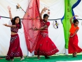 lr_india_fair_2012-007_7571319184