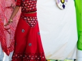 lr_india_fair_2012-009_7571324764