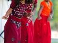 lr_india_fair_2012-018_7571338346