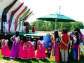 lr_india_fair_2012-020_7571344158