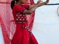 lr_india_fair_2012-021_7571347714