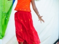 lr_india_fair_2012-023_7571351218