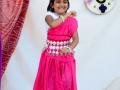 lr_india_fair_2012-033_7571359802