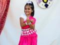 lr_india_fair_2012-035_7571362716