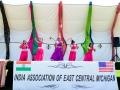 lr_india_fair_2012-038_7571365930