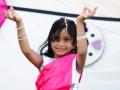 lr_india_fair_2012-044_7571368250