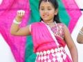 lr_india_fair_2012-050_7571374868