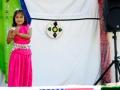 lr_india_fair_2012-056_7571378962