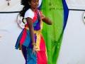 lr_india_fair_2012-062_7571393176