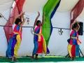 lr_india_fair_2012-066_7571402476