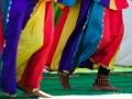 lr_india_fair_2012-070_7571409646