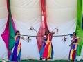 lr_india_fair_2012-090_7571429240