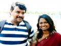 lr_india_fair_2012-113_7571488350