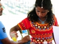 lr_india_fair_2012-115_7571495448