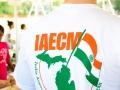 lr_india_fair_2012-116_7571500378