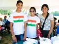 lr_india_fair_2012-117_7571506482