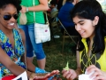 lr_india_fair_2012-120_7571510312