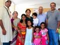 lr_india_fair_2012-121_7571514094