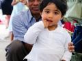 lr_india_fair_2012-125_7571522648